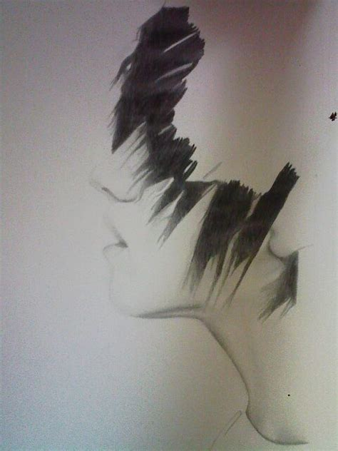 emo hairstyles drawing emo hairstyle sketch by zackdowney on deviantart