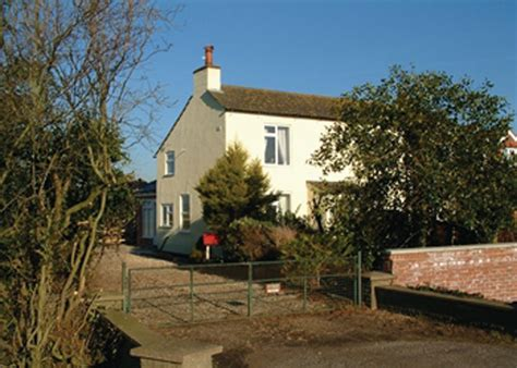 the forge cottages tumby woodside lincolnshire go
