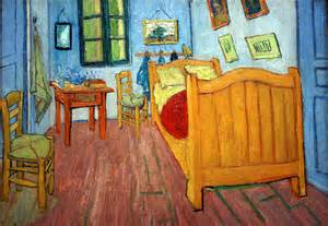 Van Gogh Bedroom In Arles file wlanl techdiva 1 0 de slaapkamer vincent van