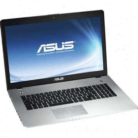 Siig Inc Usb 3 0 4 Port Hub Computers Accessories Online