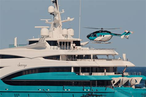 yates boats for sale luxury yachts for sale 4yacht