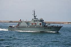 Pedro P370 list of active portuguese navy ships
