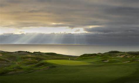 the top 3 public golf top michigan golf courses the best public michigan golf