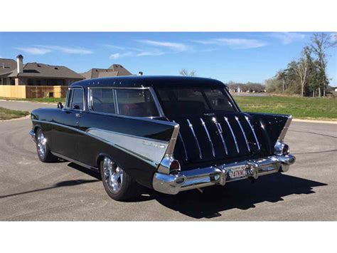 nomad car for sale 100 nomad car for sale ariel for sale used ariels