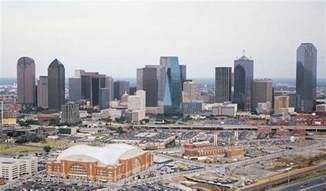 Airlines From Tx Dallas Tx American Airlines Center Dallas Photo