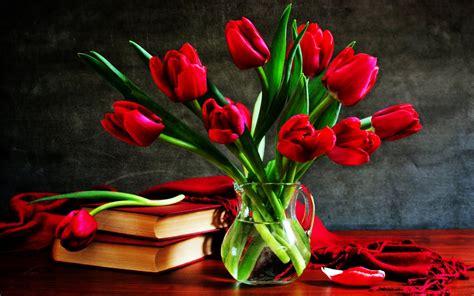 imagenes de flores o rosas floricultura flores e cestas goias64 com br