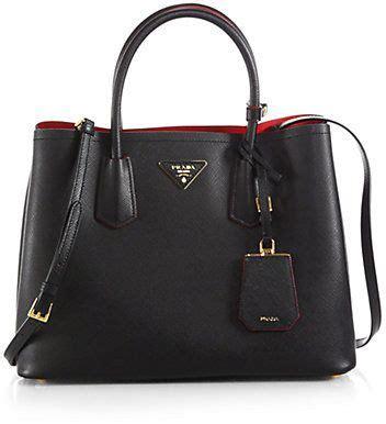 New Arrival Prada 1303 prada saffiano cuir small tote bag prada new arrival handbags