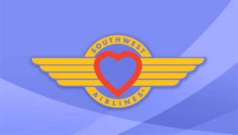 Southwest Giveaway - blog giveaway 20 000 southwest points million mile secrets