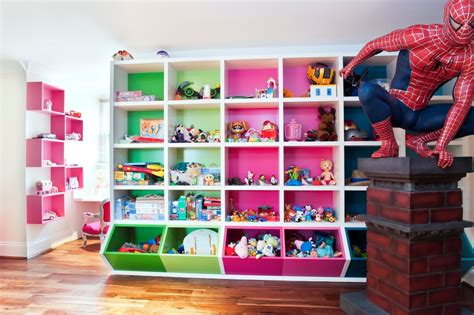 best 25 large toy storage ideas on pinterest recycling best 25 toy storage ideas on pinterest kids storage living