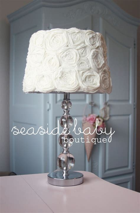 107 best images about ls on pinterest shabby chic