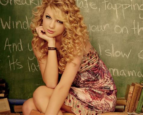taylor swift albums images ts wallpapers taylor swift album photo 18027741 fanpop