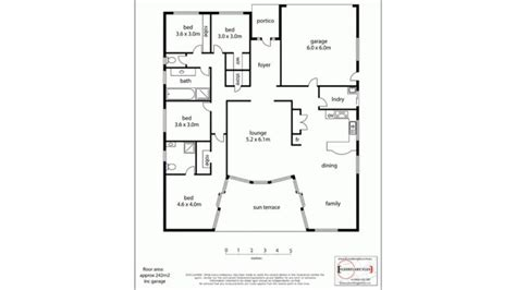 av jennings floor plans av jennings house floor plans wood floors