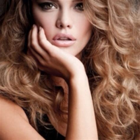 hair soft curl enhancer for fine hair 1000 images about perm hair on pinterest different