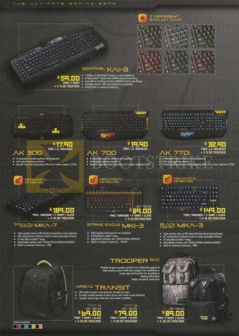 Mouse Armageddon G13 armageddon keyboards sentinel 9 ak300 700 770i stealth raptor mka 7 strike eagle mki 3