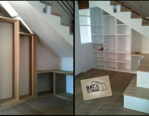 libreria sottoscala librerie sottoscala prodotti per la casa il mobile
