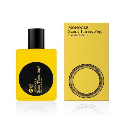 pd toilette 263 best perfume fragrance scent eau de toilette