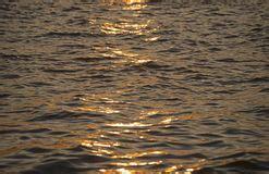 sun glare pattern sun background with wavy pattern stock photo image 30428200