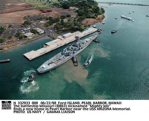 boat motors hawaii ford island pearl harbor hawaii