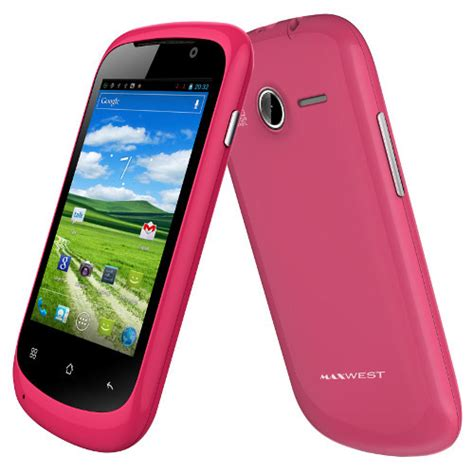 Hp Maxwest maxwest orbit 3000 pictures official photos