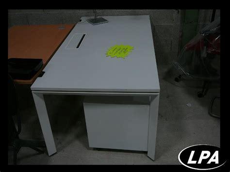 Bureau Pas Cher Bureau Mobilier De Bureau Lpa Mobilier De Bureau Pas Cher