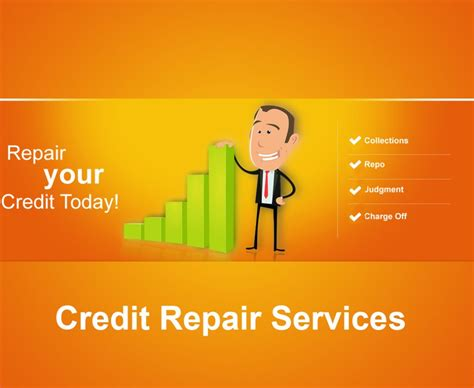 take your credit a simple approach to fixing it books the benefits of using credit repair services