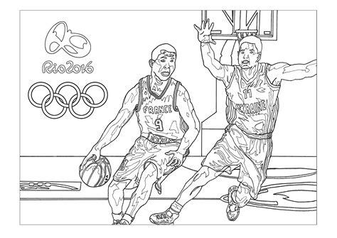 coloring pages for adults sports desenhos para colorir olimp 237 adas rio 2016 rota 83