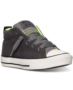 jcpenney toddler boy shoes converse 174 chuck toddler boys shoes