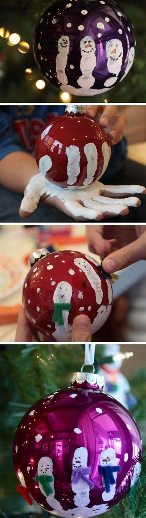 easy creative christmas diy projects  kids