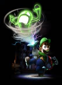 Luigi S Mansion 2 Boo Dining Room 7 7 Review Luigi S Mansion 2 Moon Nerds On The