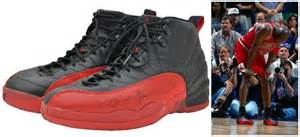 world s most expensive sneakers alux
