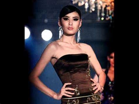 torgo fashion show 2010 youtube