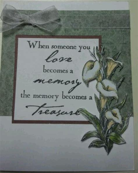 karuna cards creative ideas to transform grief and difficult transitions books 25 best ideas about deepest sympathy messages on