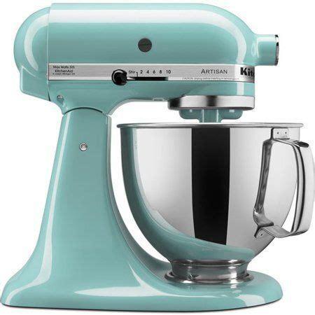 kitchenaid mixers  attachments   sale  walmart