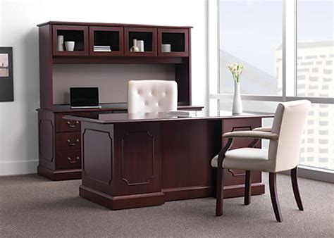 hon office desk hon office furniture office chairs desks tables files