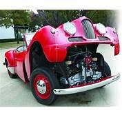 Jowett Jupiter  $2500 Cars For Sale Forum