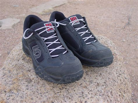 510 mountain bike shoes review five ten impact low mountain bike shoe