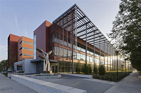 design center uiuc university of illinois at urbana chaign electrical and