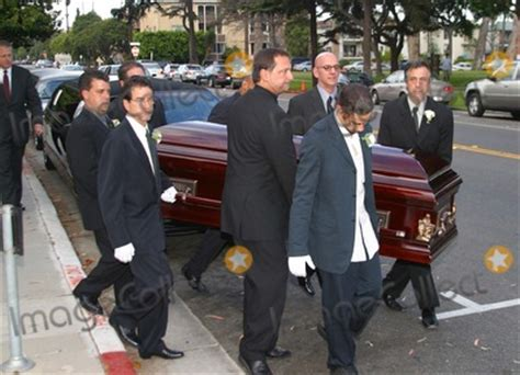 gregory hines funeral home image mag