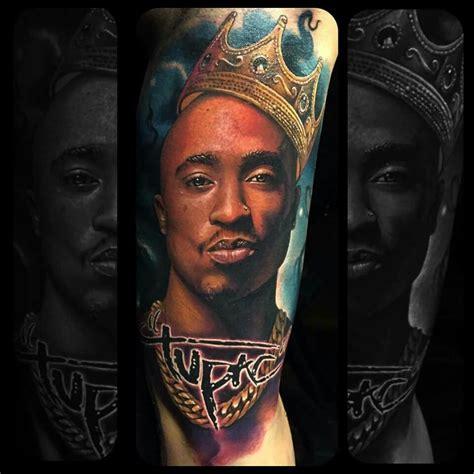 tupac s tattoos tupac inspiration tupac tattoos