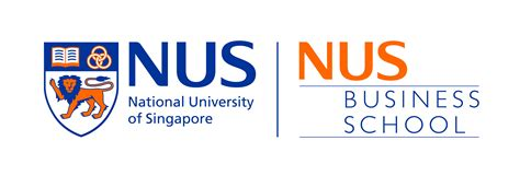 National Of Singapore Business School Mba Fees by Global Network For Advanced Management