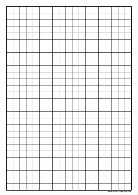 best photos of graph paper pdf printable grid graph