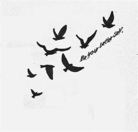black bird tattoo designs flying bird drawing amazing wallpapers
