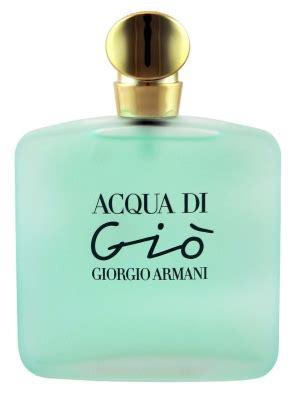 Parfum Acqua Di Gio Giorgio Armani acqua di gio giorgio armani perfume a fragrance for