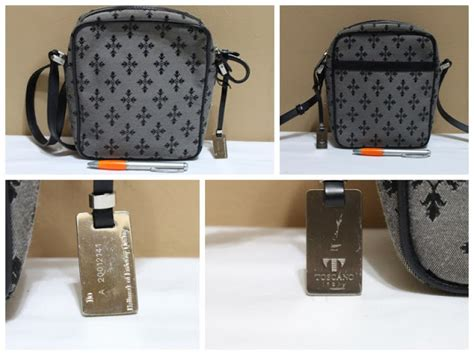 Prada Saffiano Bb Bag 8888 Tas Wanita Import Handbag wishopp 0811 701 5363 distributor tas branded second tas