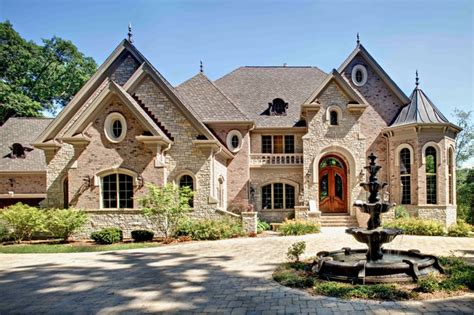 home exterior design brick and stone 20 beautiful stone exterior design ideas style motivation