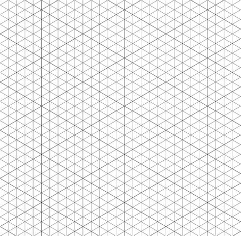 free download for photo grid free download for laptop free perspective grids adam miconi artwork