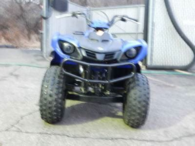 2006 yamaha grizzly 80 for sale : used atv classifieds