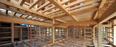 house framing cost compare 2018 average steel vs wood house framing costs