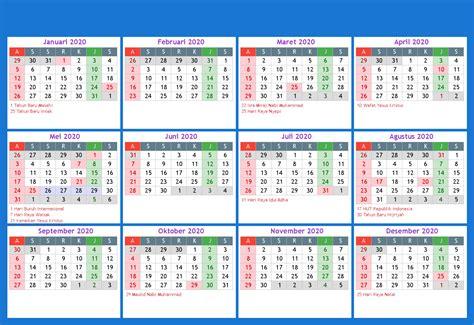 kalender indonesia   cdr jpg  masehi hijriyah jawa masdinkocom