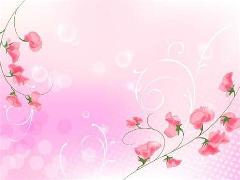 imagenes flores simples zoom dise 209 o y fotografia fondos de flores flowers wallpapers